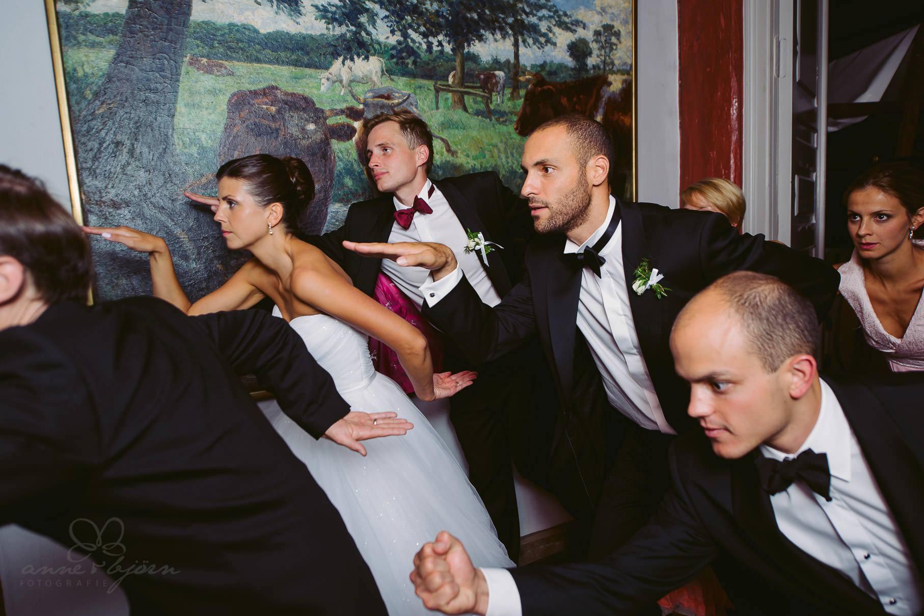 0070 hochzeit zollenspieker faehrhaus 812 0275 - Hochzeit im Zollenspieker Fährhaus - Magda-Lena & Thies