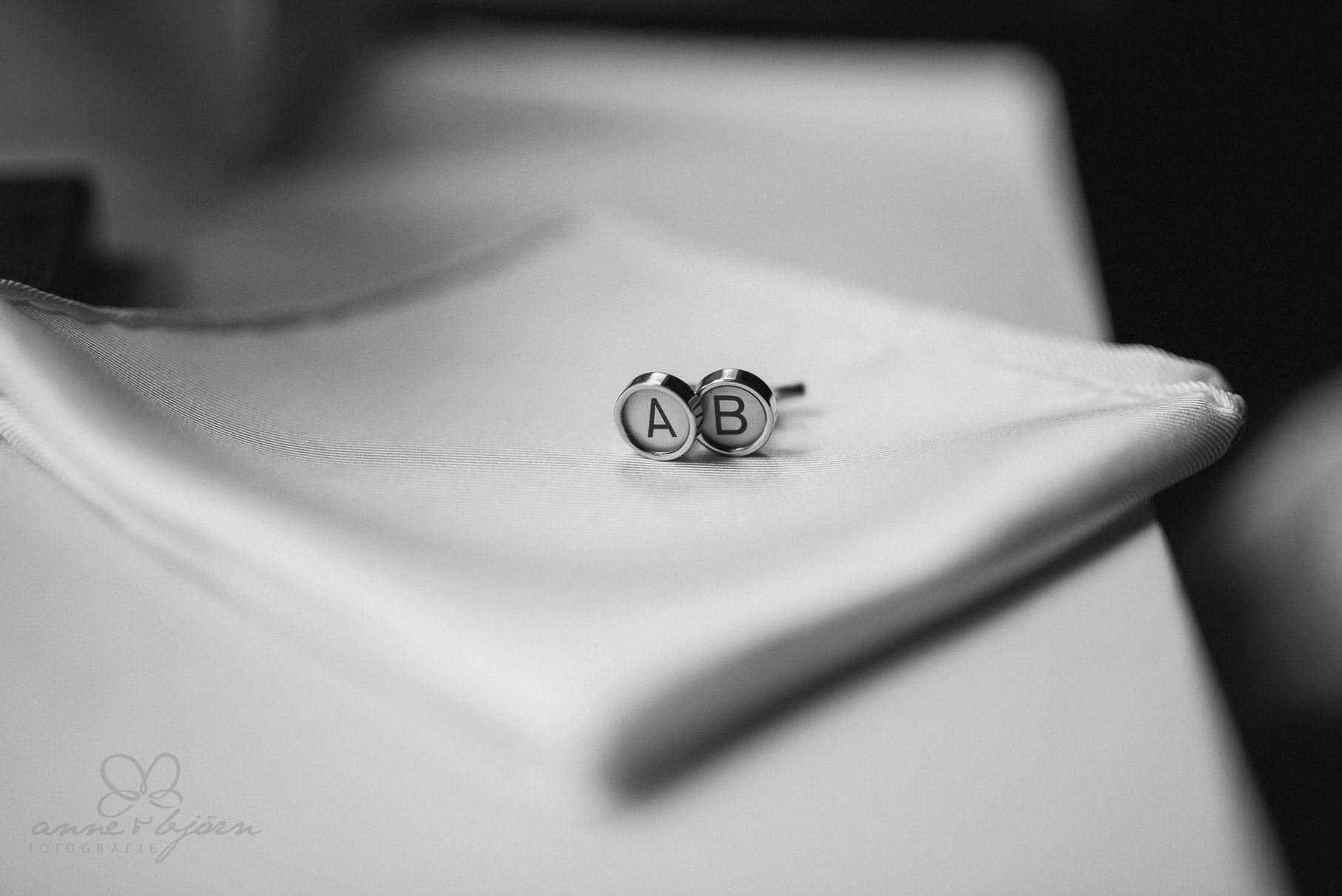 0016 aub 811 4571 - Hochzeit auf Gut Thansen - Anja & Björn