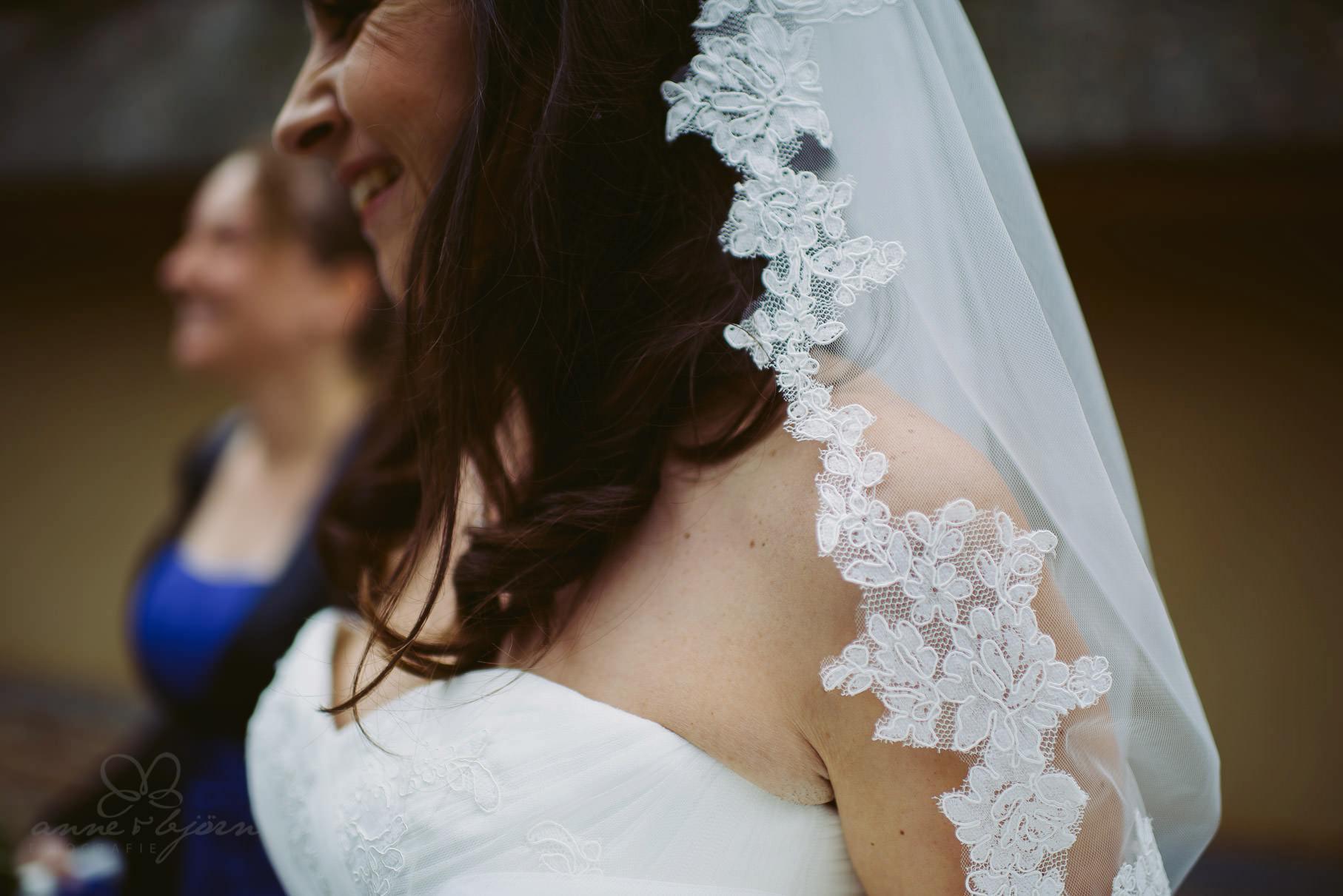 0035 aub 812 9296 - Hochzeit auf Gut Thansen - Anja & Björn