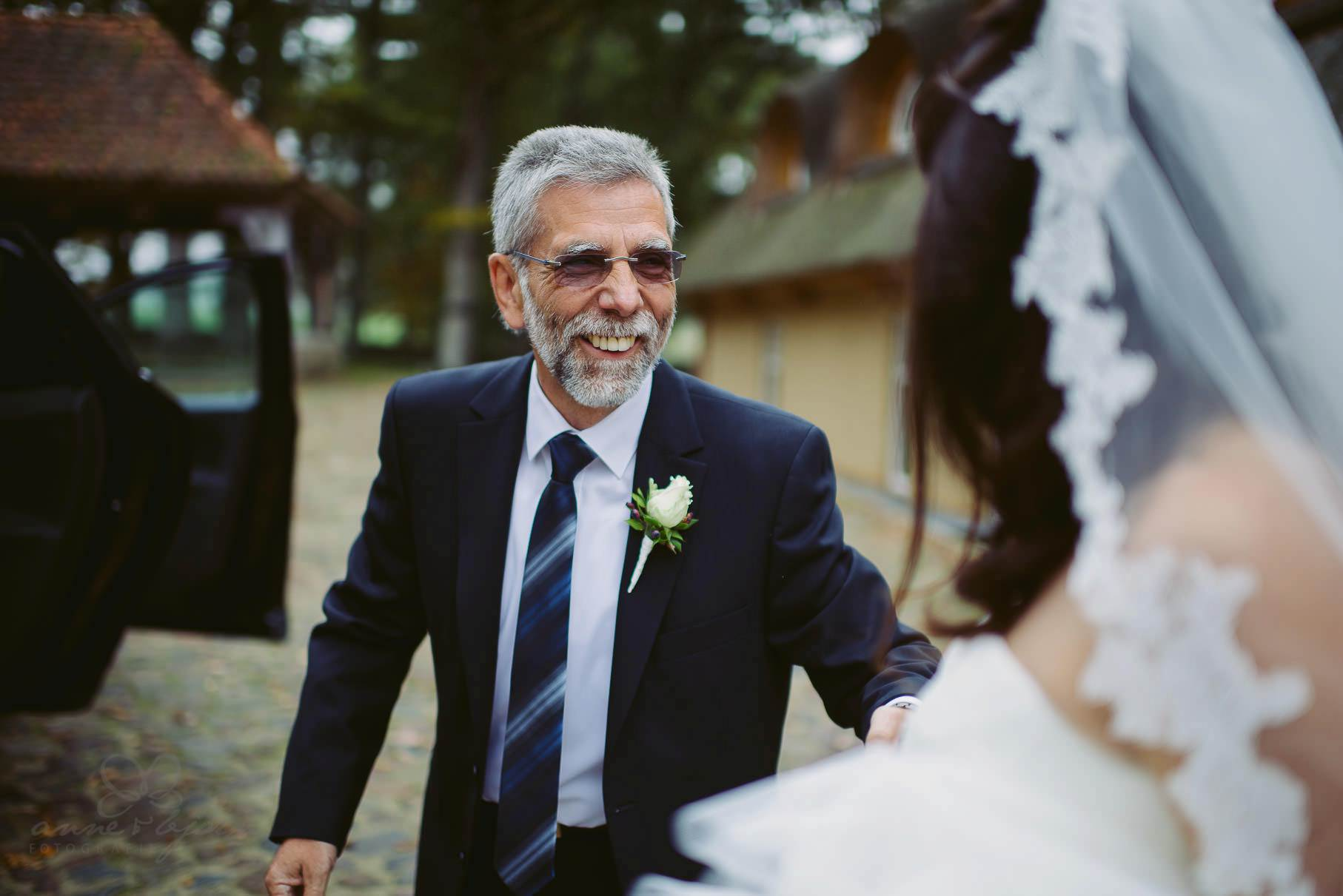 0036 aub 812 9298 - Hochzeit auf Gut Thansen - Anja & Björn