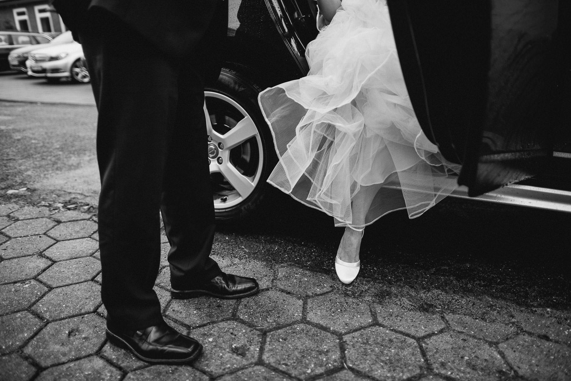 0039 aub 812 9358 - Hochzeit auf Gut Thansen - Anja & Björn