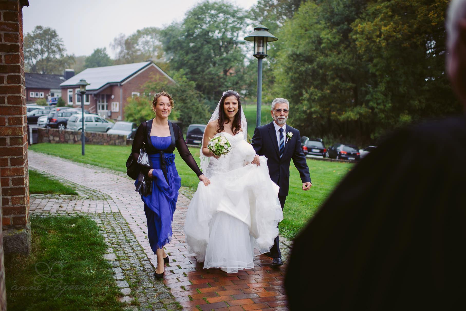 0040 aub 812 9367 - Hochzeit auf Gut Thansen - Anja & Björn