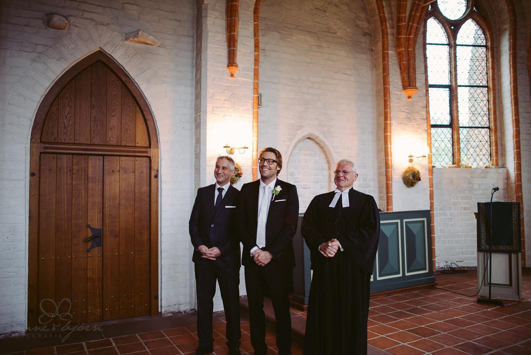 0042 aub 811 5065 - Hochzeit auf Gut Thansen - Anja & Björn