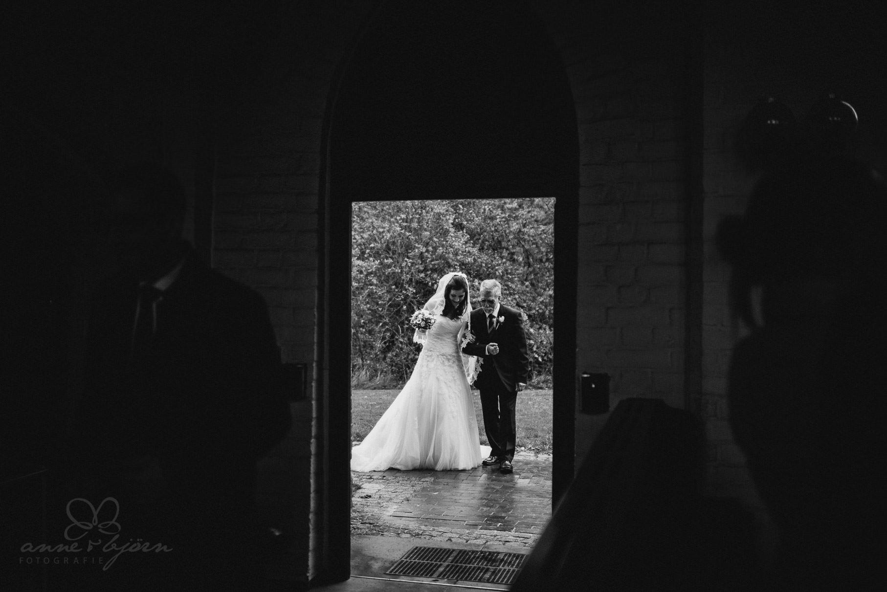 0043 aub 812 9380 - Hochzeit auf Gut Thansen - Anja & Björn