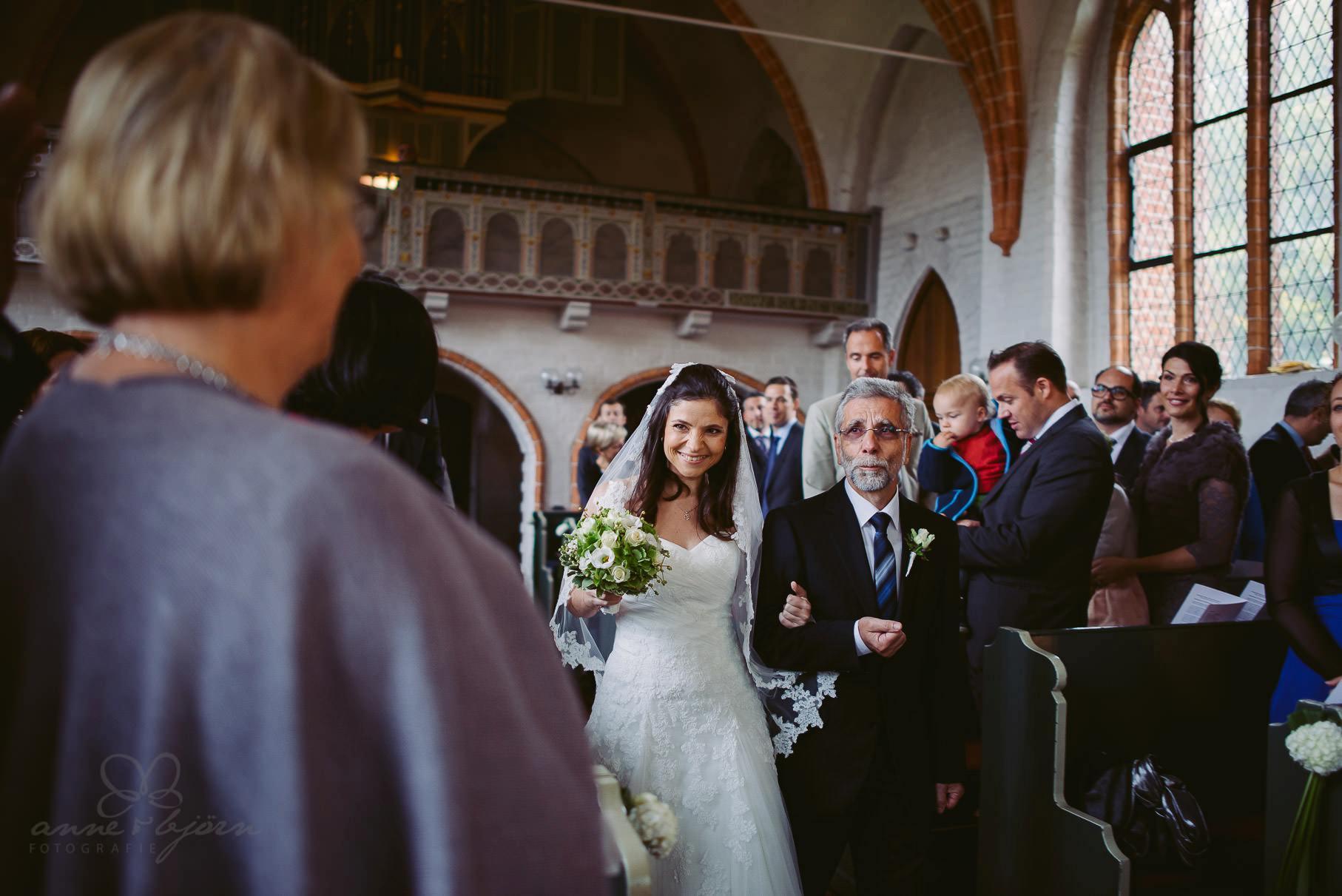 0044 aub 811 5067 - Hochzeit auf Gut Thansen - Anja & Björn