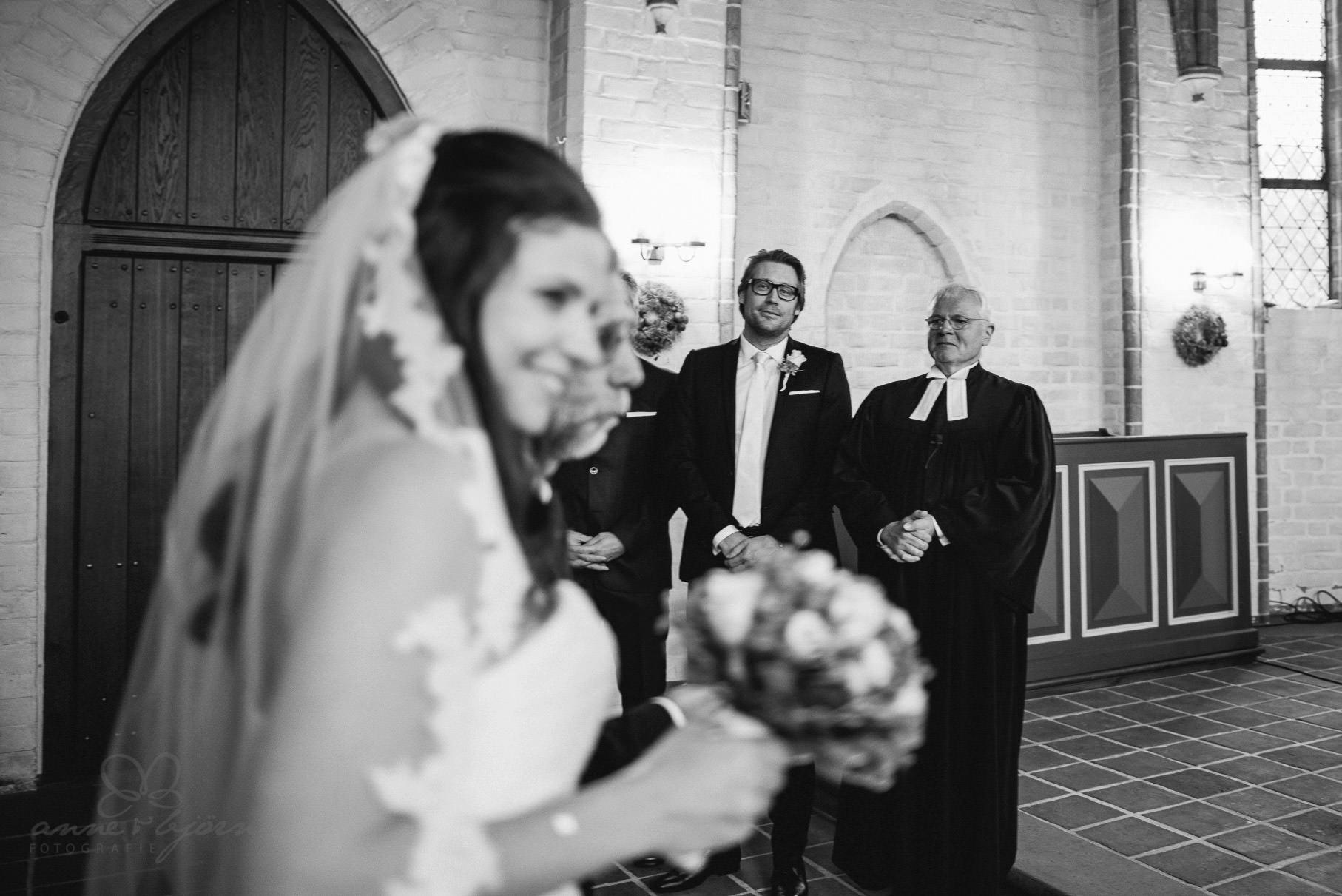 0047 aub 811 5076 - Hochzeit auf Gut Thansen - Anja & Björn