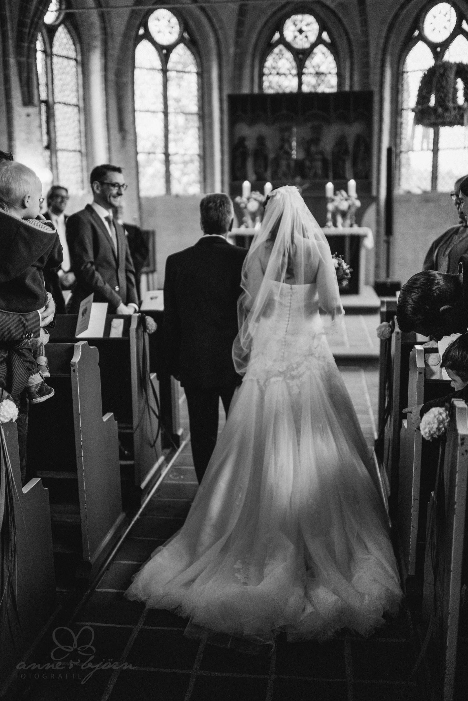 0048 aub 812 9403 - Hochzeit auf Gut Thansen - Anja & Björn