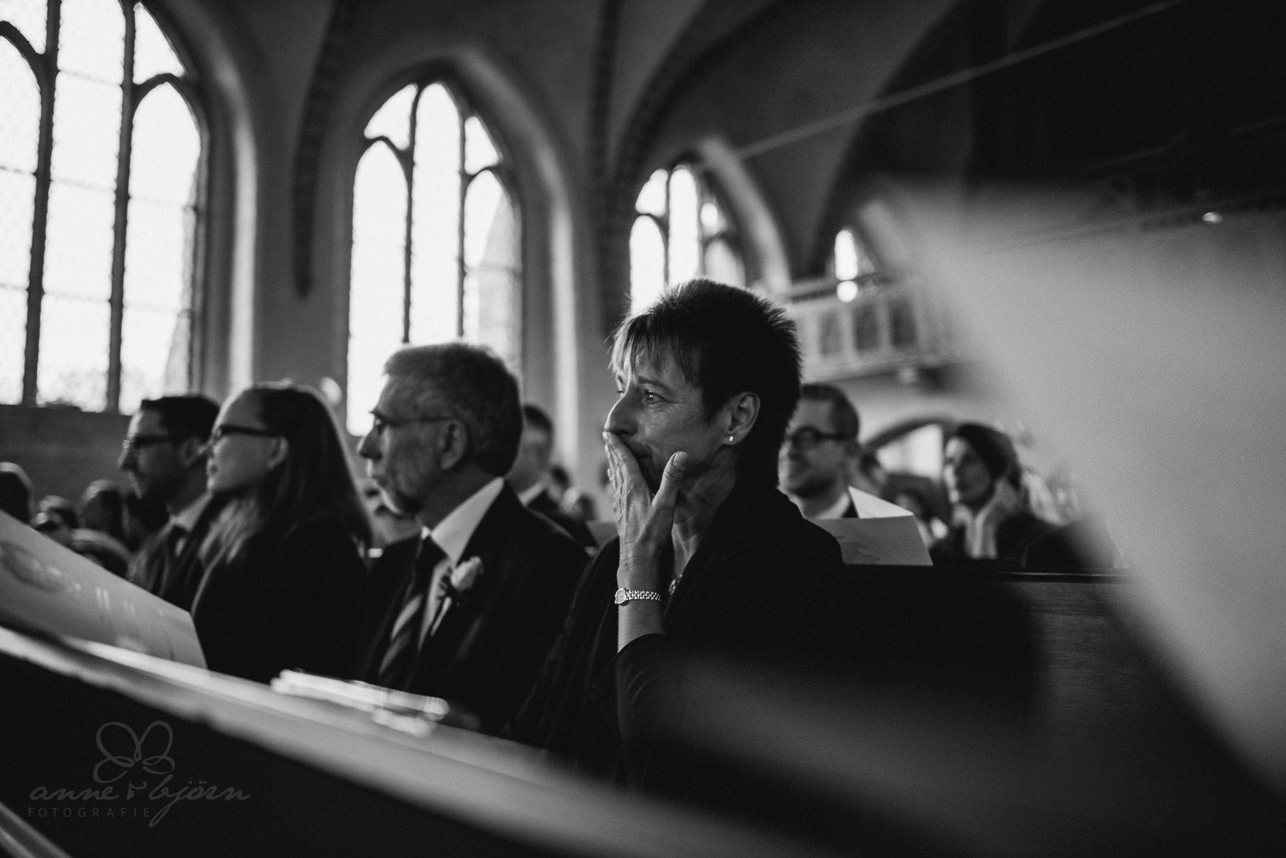 0050 aub 811 5094 - Hochzeit auf Gut Thansen - Anja & Björn