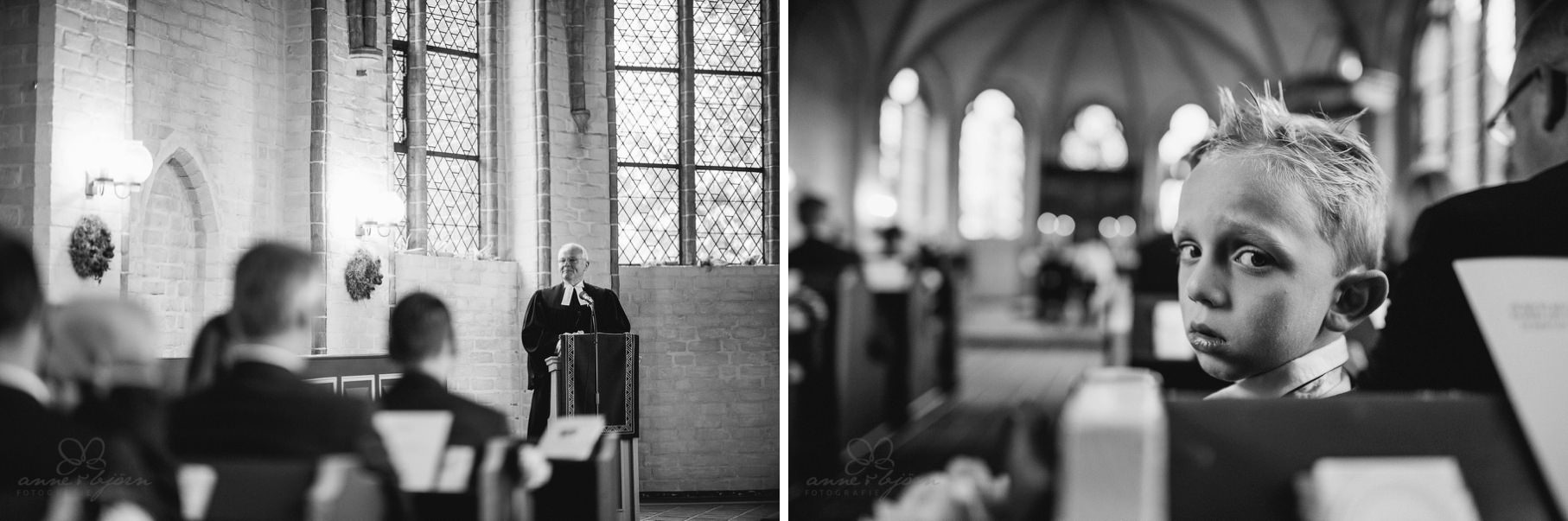 0052 aub 812 9431 - Hochzeit auf Gut Thansen - Anja & Björn