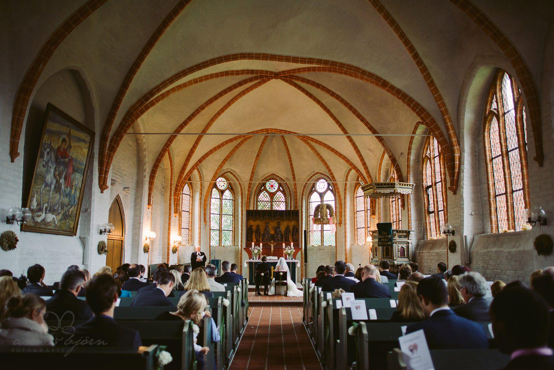 0054 aub 812 9436 - Hochzeit auf Gut Thansen - Anja & Björn