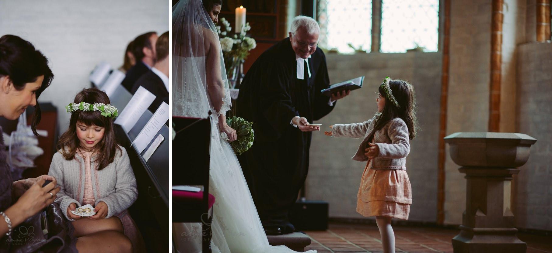 0055 aub 811 4992 - Hochzeit auf Gut Thansen - Anja & Björn