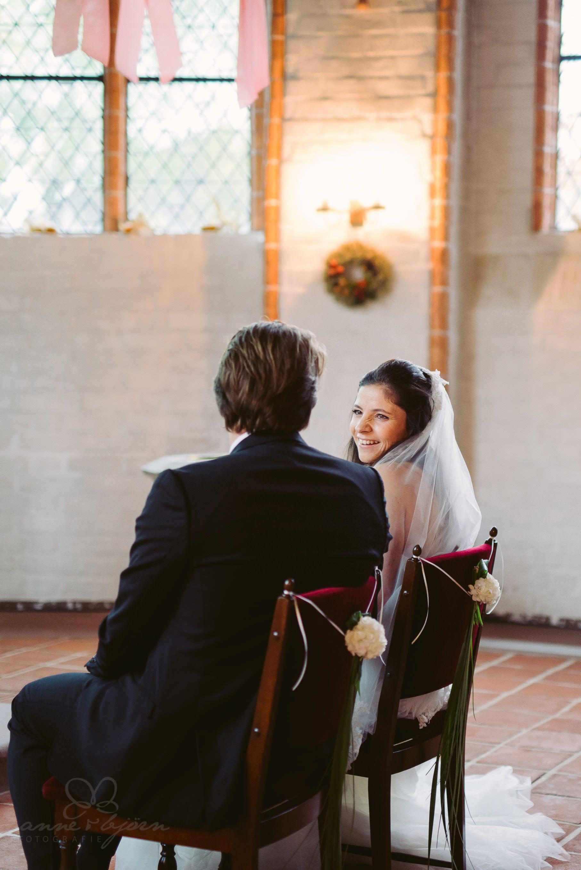 0056 aub 811 5101 - Hochzeit auf Gut Thansen - Anja & Björn