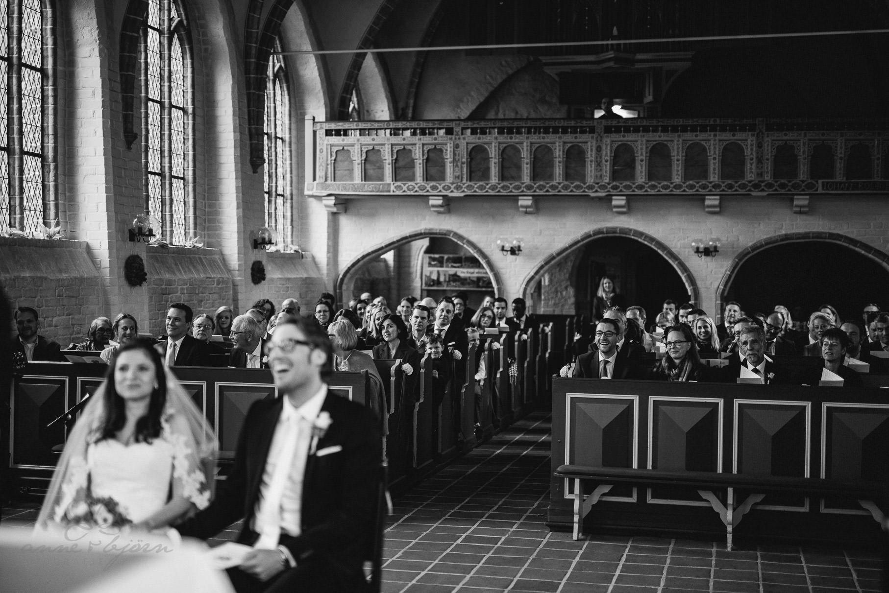 0059 aub 811 5133 - Hochzeit auf Gut Thansen - Anja & Björn
