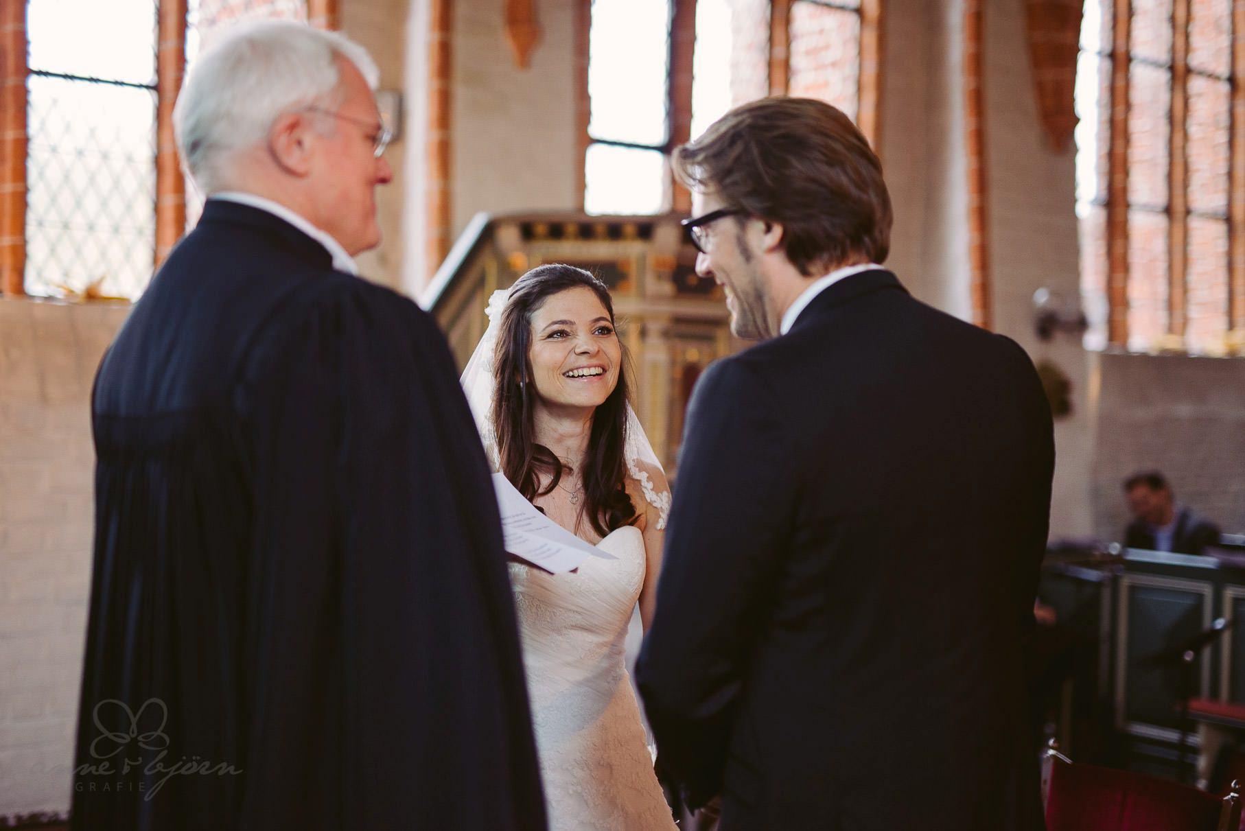 0061 aub 811 5177 - Hochzeit auf Gut Thansen - Anja & Björn
