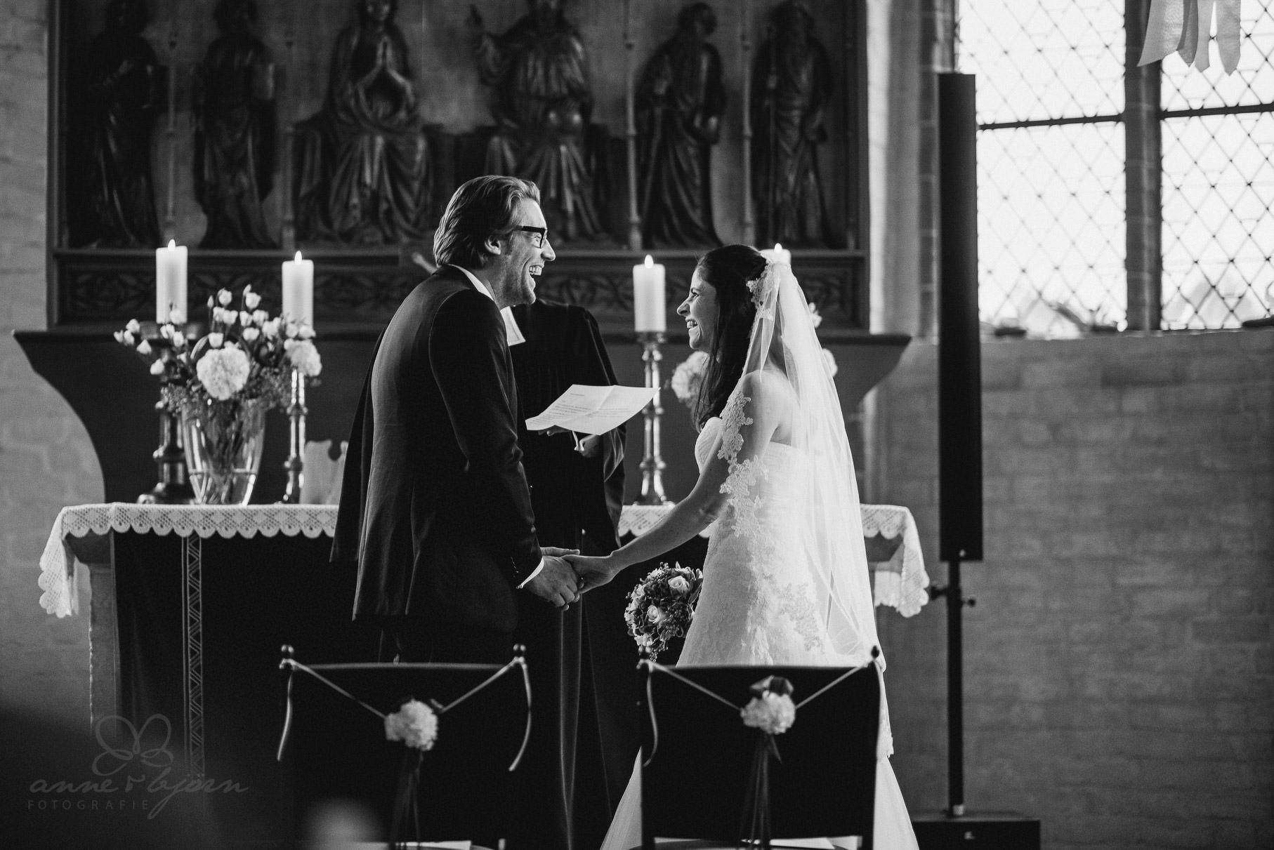 0062 aub 812 9494 - Hochzeit auf Gut Thansen - Anja & Björn