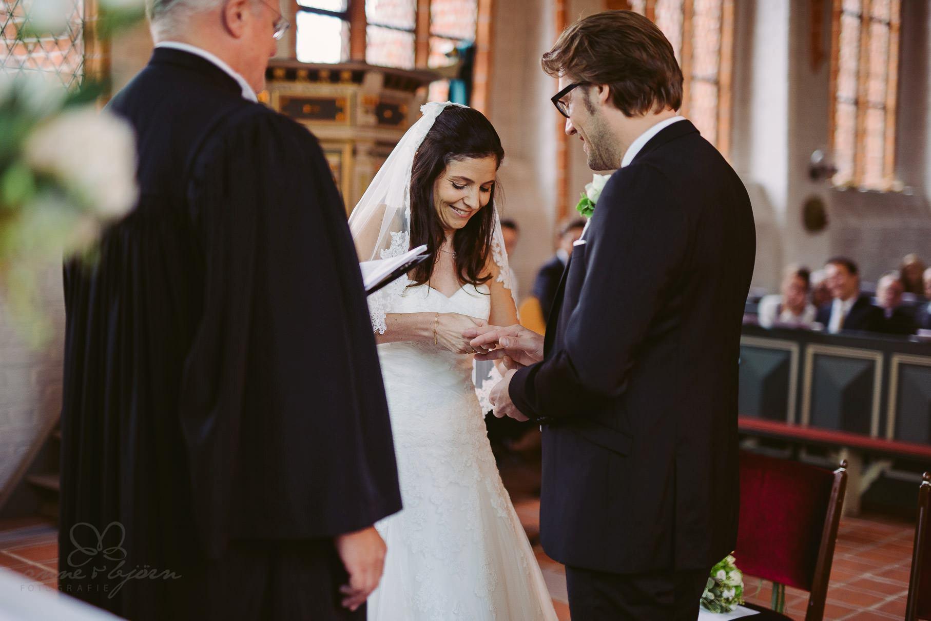 0064 aub 811 5202 - Hochzeit auf Gut Thansen - Anja & Björn