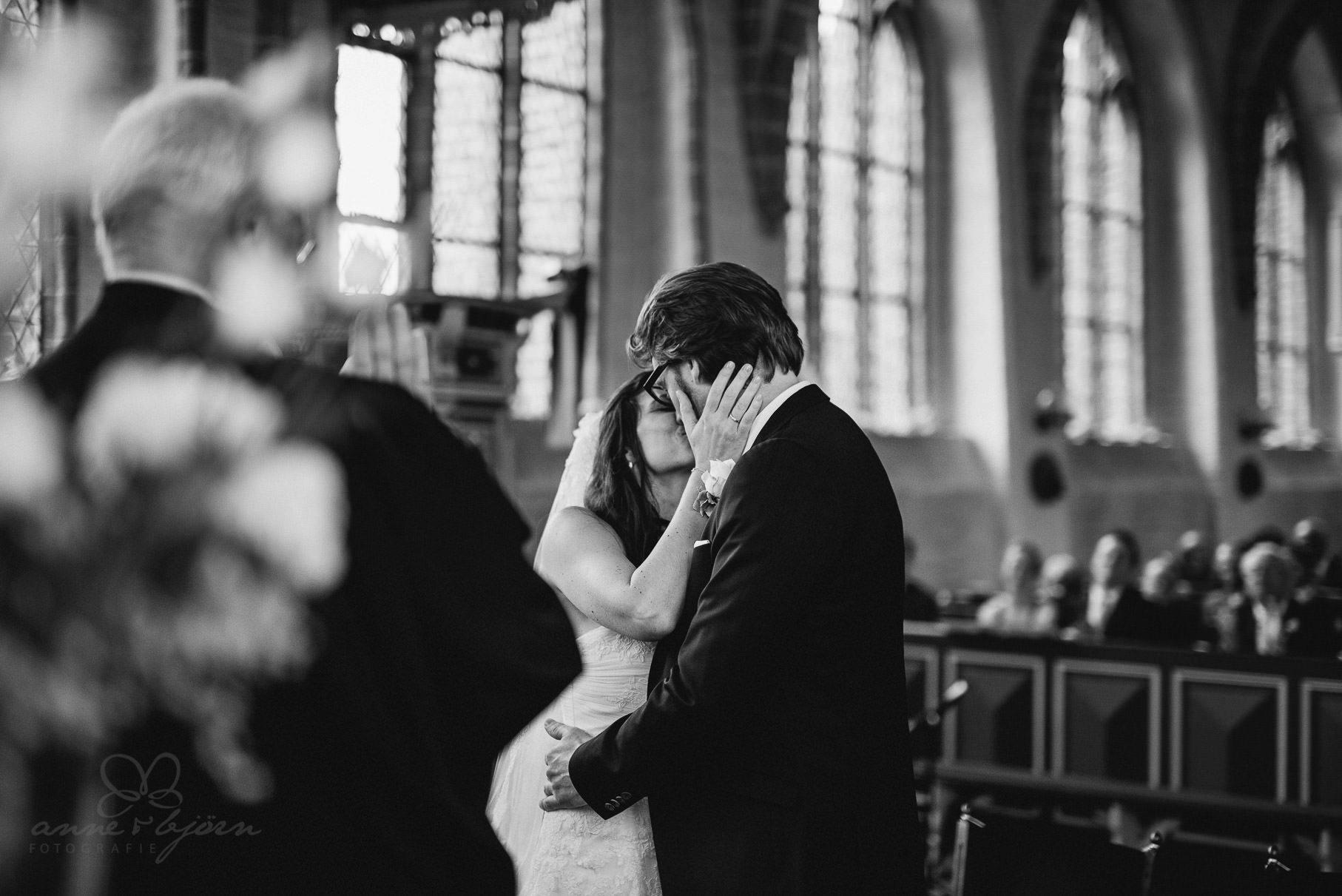 0065 aub 811 5220 - Hochzeit auf Gut Thansen - Anja & Björn