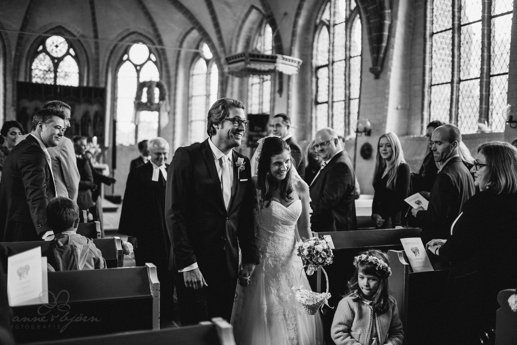 0067 aub 812 9577 - Hochzeit auf Gut Thansen - Anja & Björn