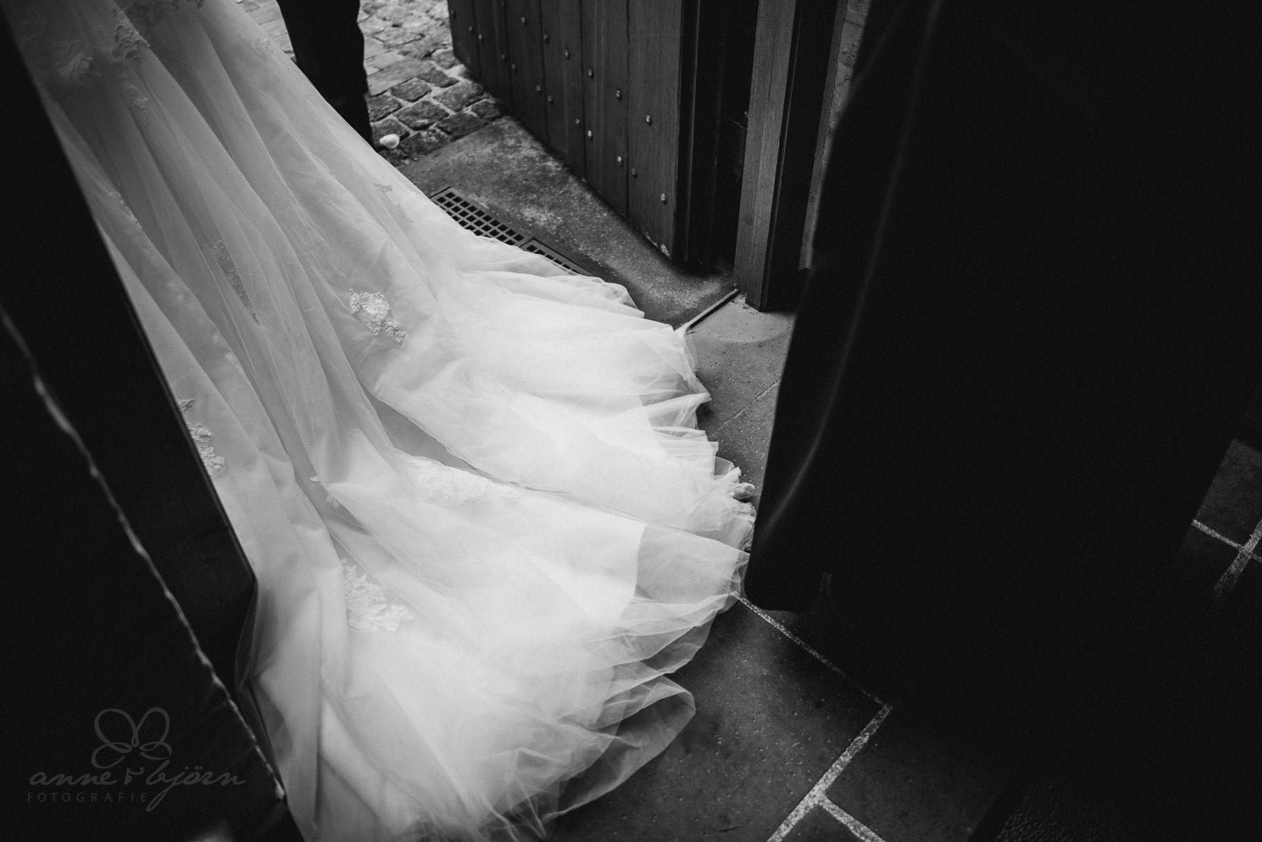 0068 aub 811 5275 - Hochzeit auf Gut Thansen - Anja & Björn