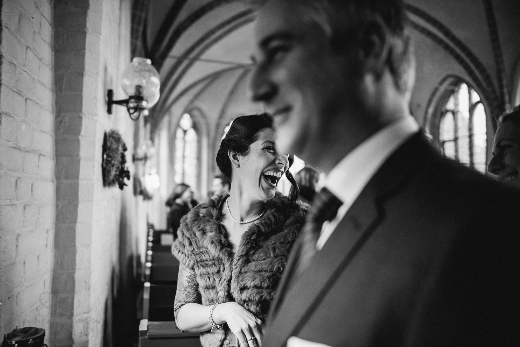 0069 aub 811 5279 - Hochzeit auf Gut Thansen - Anja & Björn
