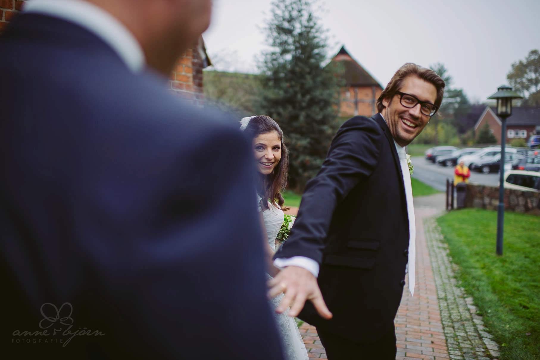 0070 aub 812 9601 - Hochzeit auf Gut Thansen - Anja & Björn