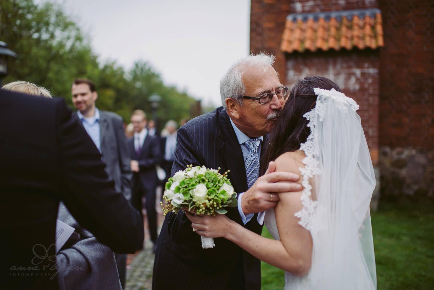 0071 aub 812 9612 - Hochzeit auf Gut Thansen - Anja & Björn