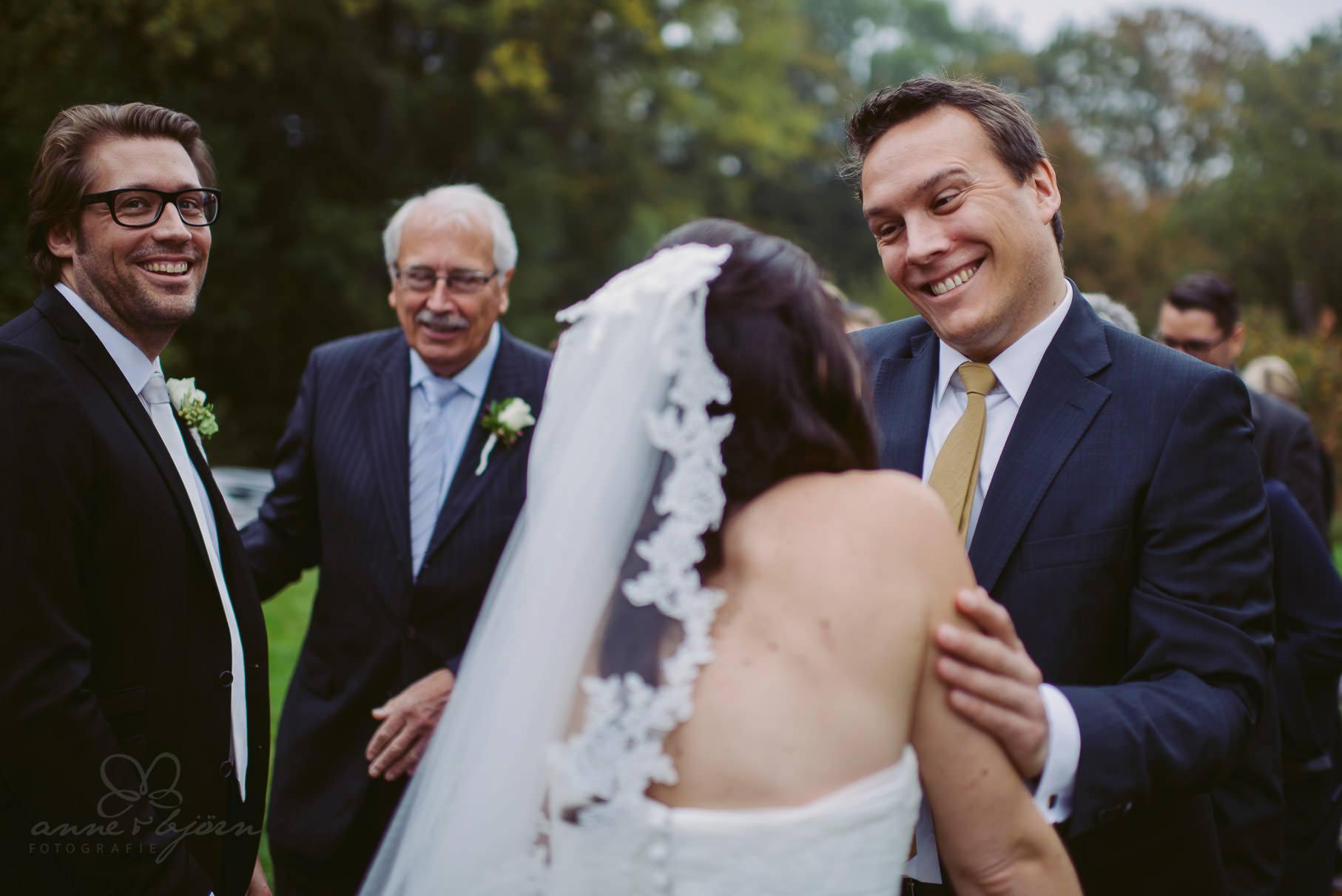 0072 aub 812 9618 - Hochzeit auf Gut Thansen - Anja & Björn
