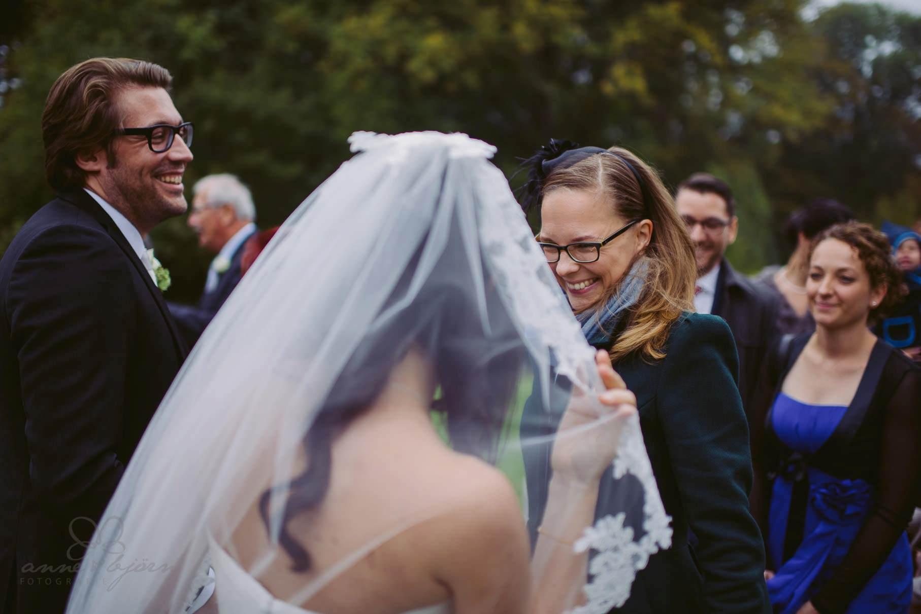 0073 aub 812 9623 - Hochzeit auf Gut Thansen - Anja & Björn