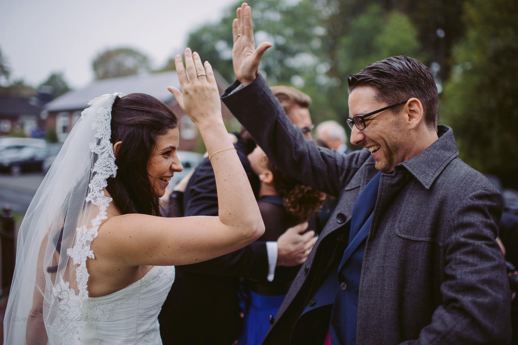0074 aub 812 9628 - Hochzeit auf Gut Thansen - Anja & Björn