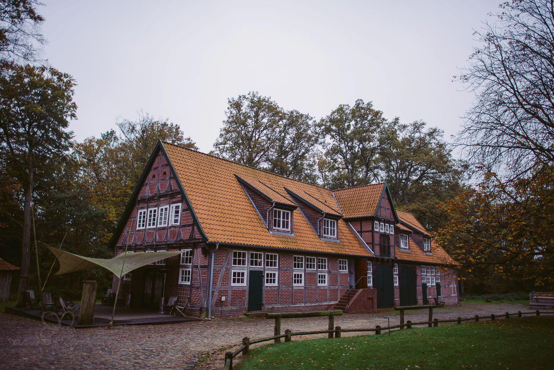 0075 aub 812 9693 - Hochzeit auf Gut Thansen - Anja & Björn