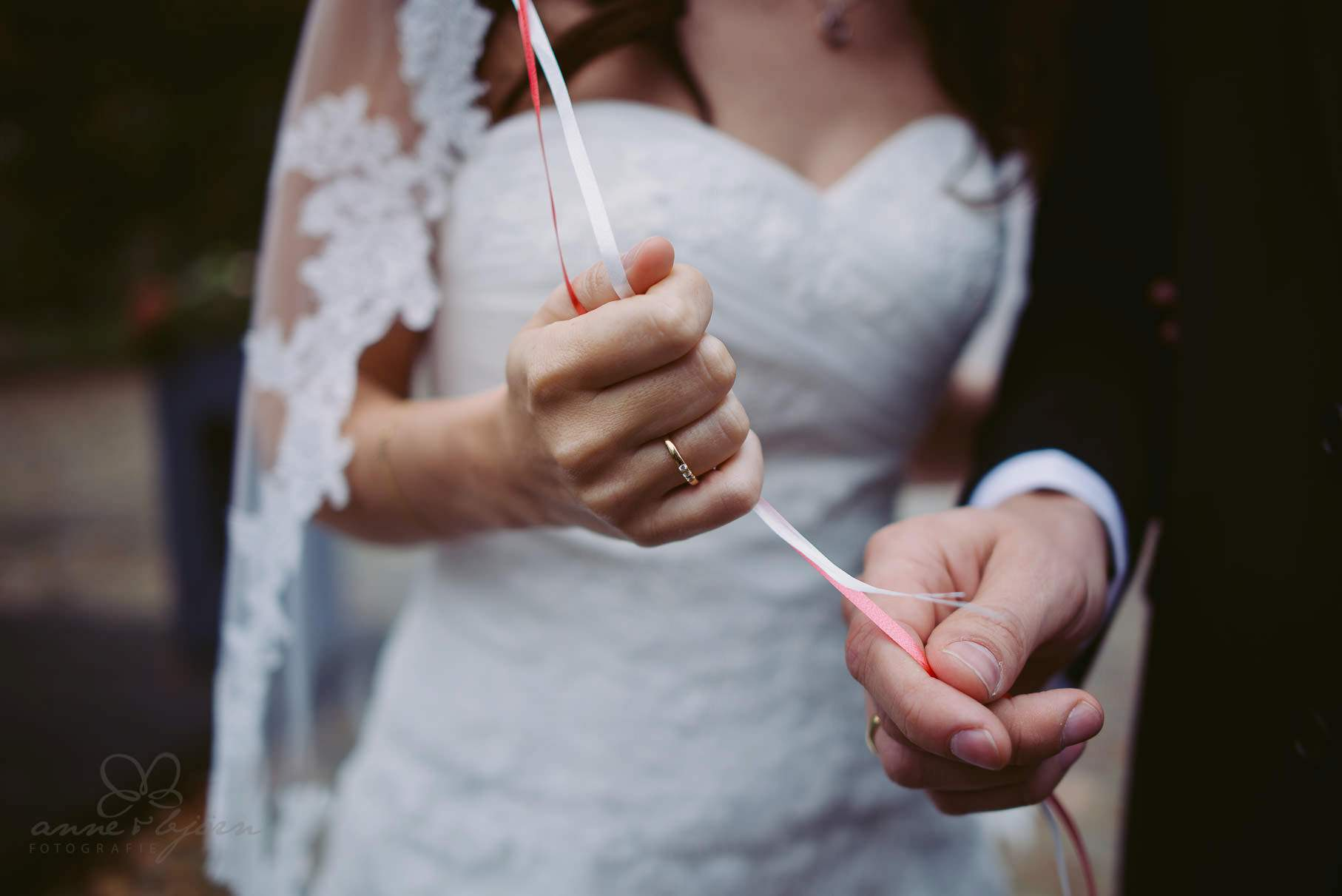 0084 aub 811 5510 - Hochzeit auf Gut Thansen - Anja & Björn
