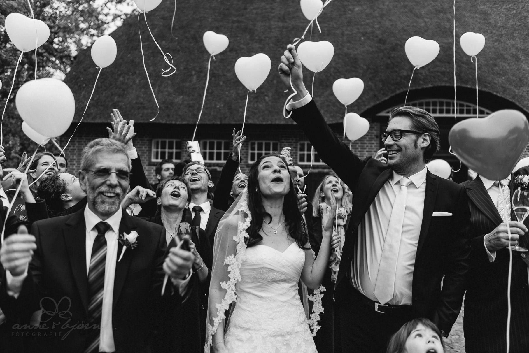 0086 aub 811 5521 - Hochzeit auf Gut Thansen - Anja & Björn