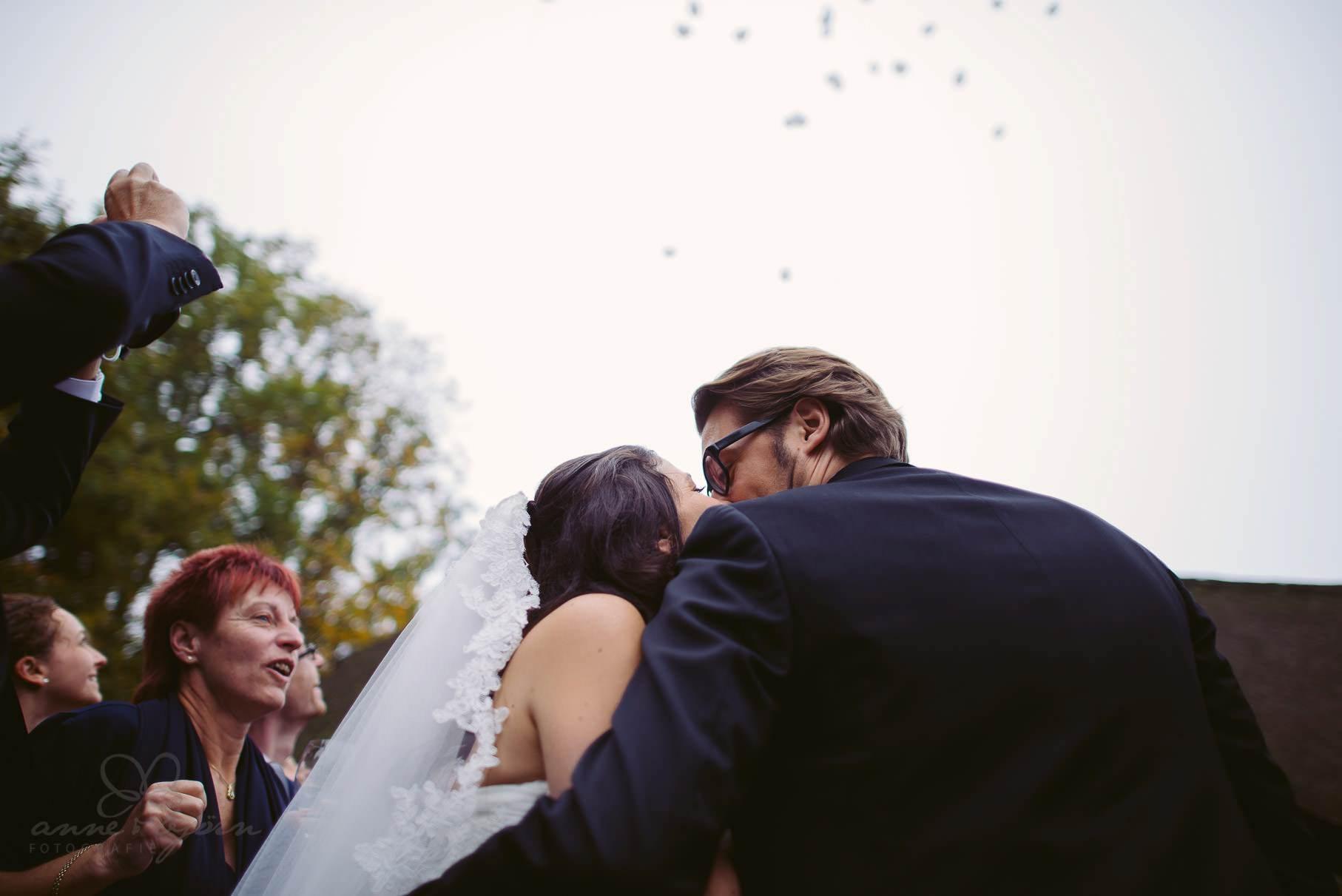 0087 aub 812 9805 - Hochzeit auf Gut Thansen - Anja & Björn