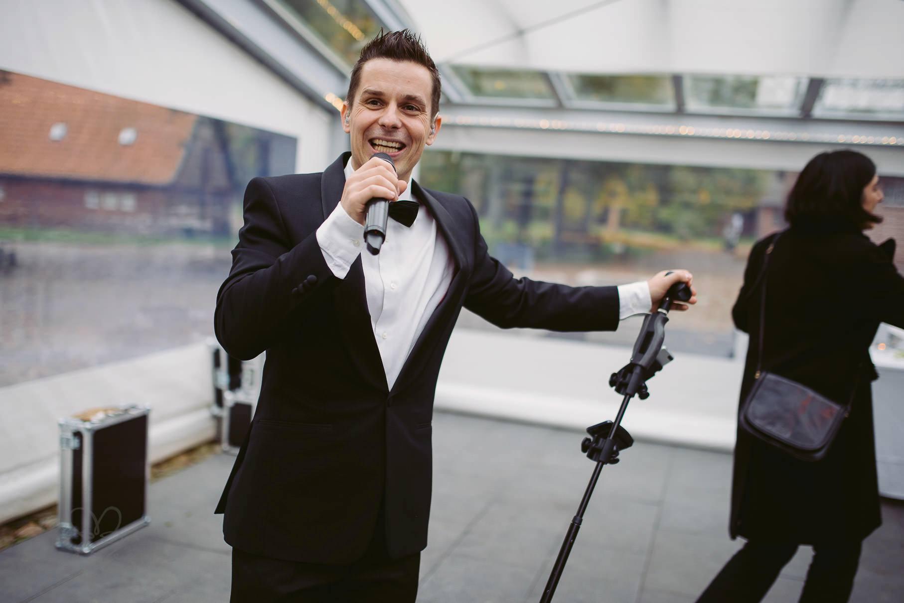0094 aub 811 5686 - Hochzeit auf Gut Thansen - Anja & Björn