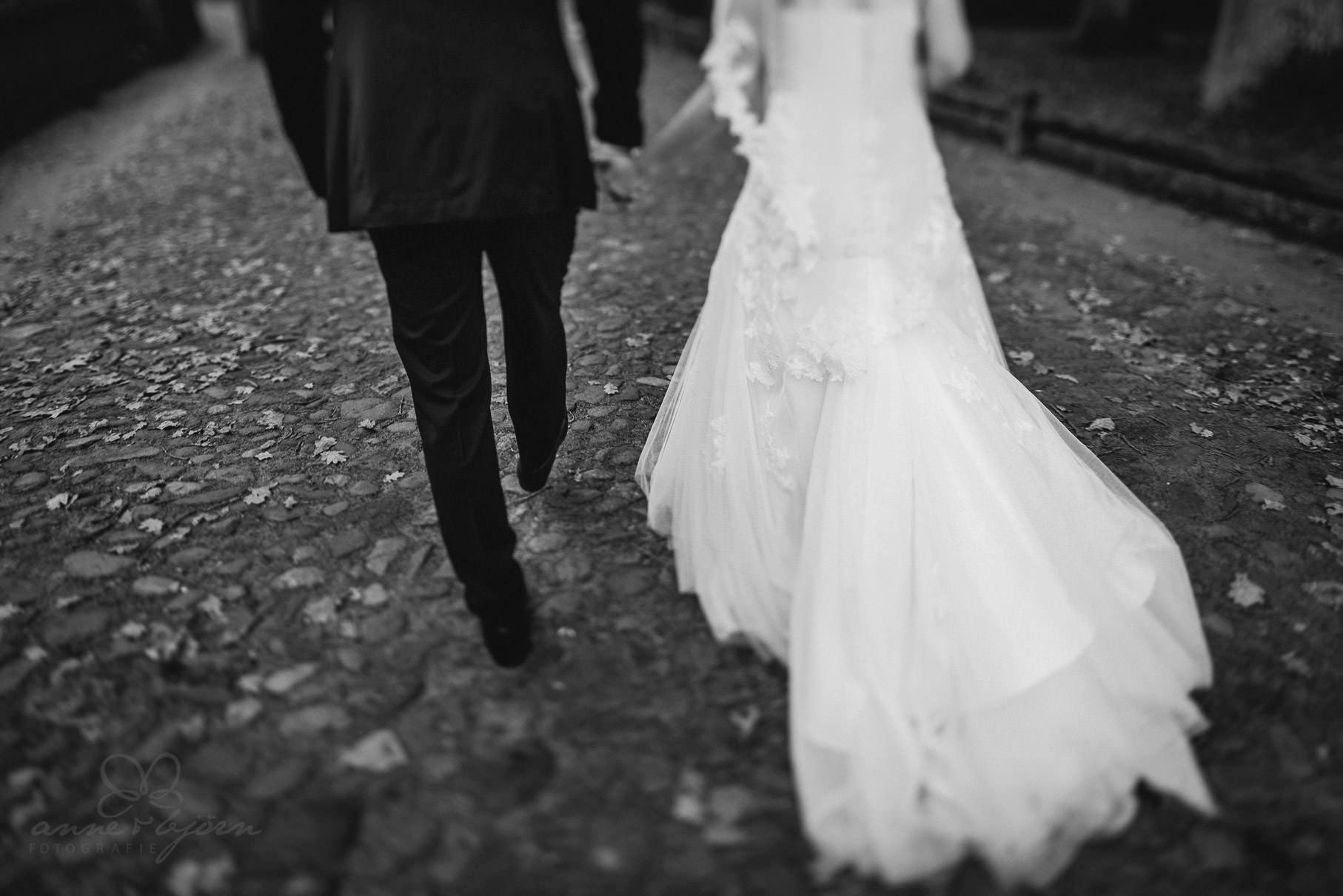 0098 aub 812 9912 - Hochzeit auf Gut Thansen - Anja & Björn