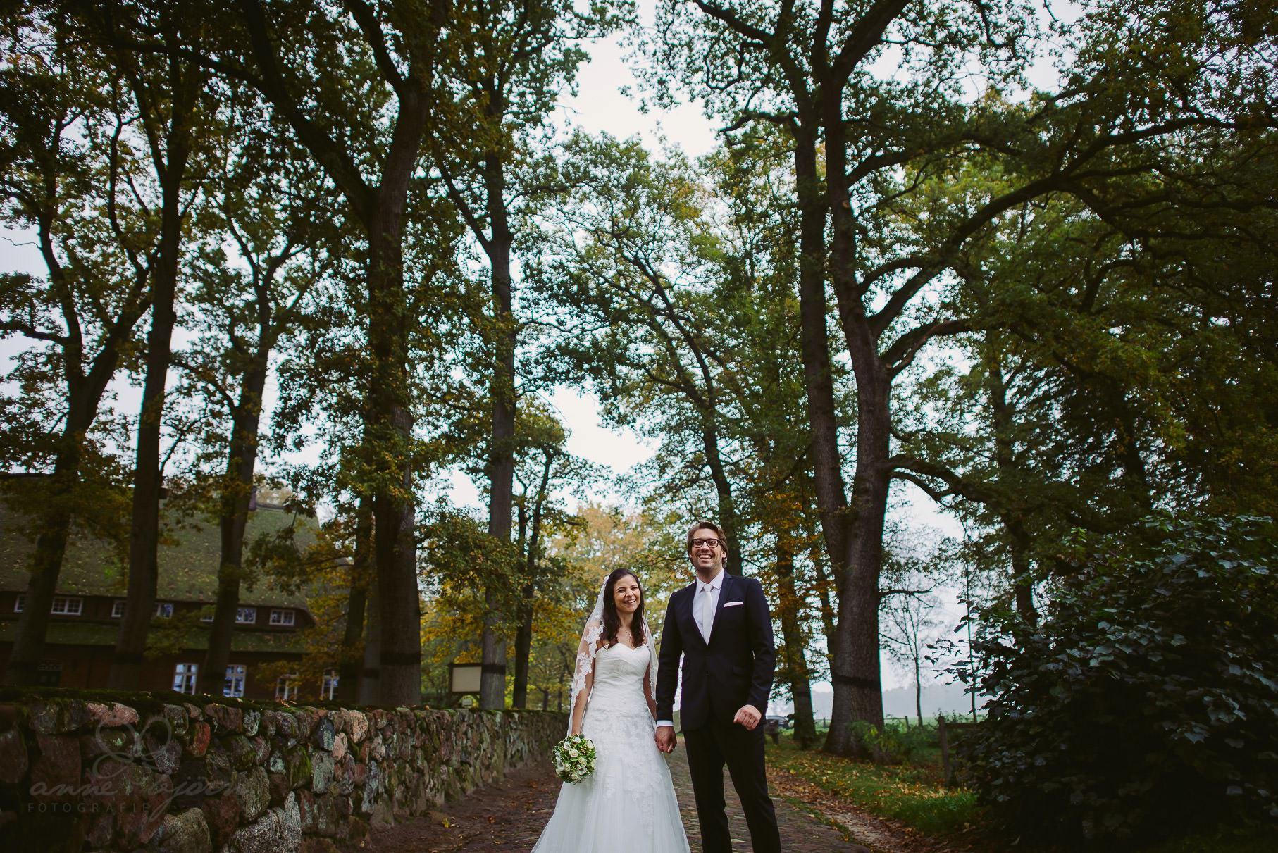 0099 aub 812 9924 - Hochzeit auf Gut Thansen - Anja & Björn