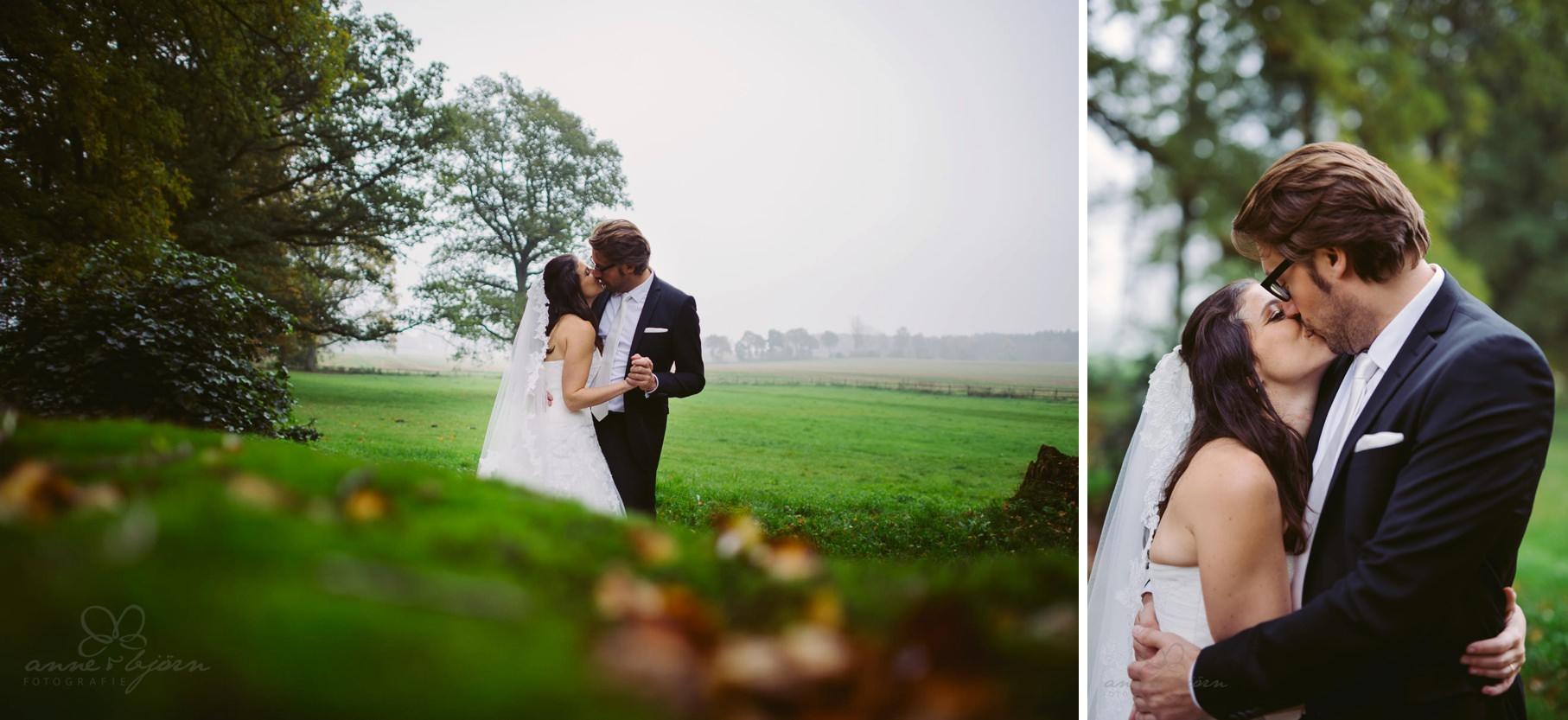 0100 aub 812 9939 - Hochzeit auf Gut Thansen - Anja & Björn