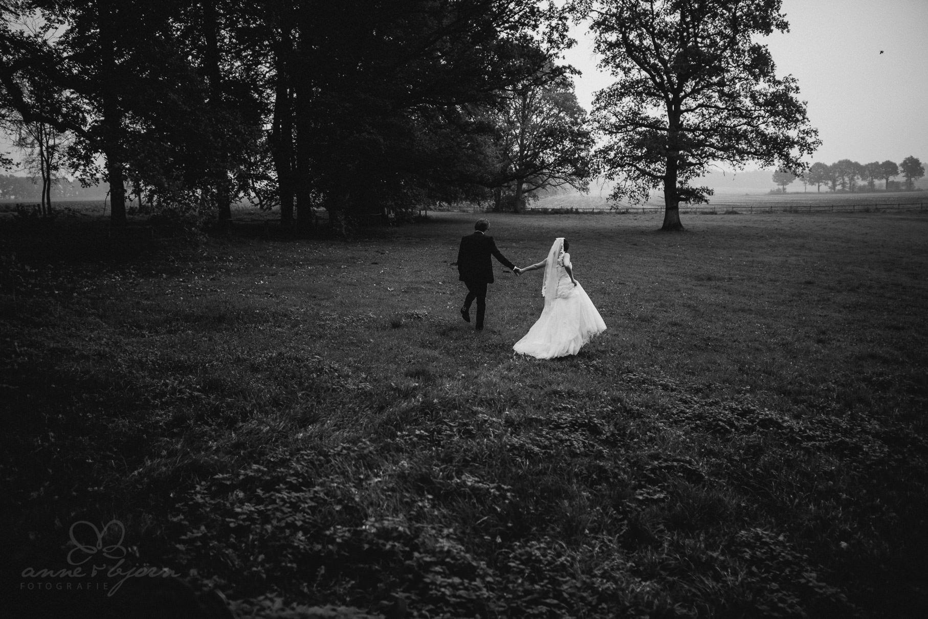 0102 aub 812 9951 - Hochzeit auf Gut Thansen - Anja & Björn