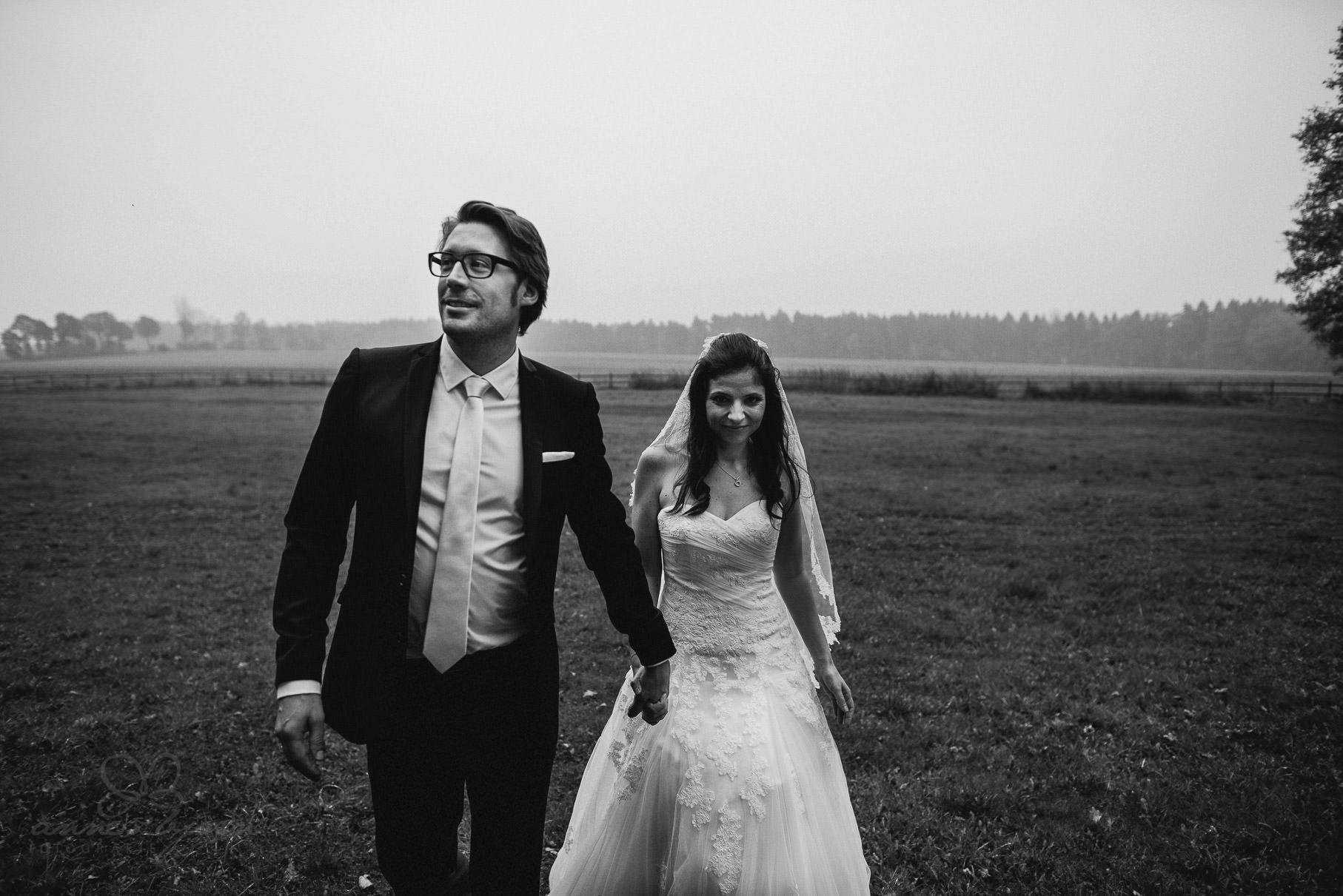 0103 aub 812 9976 - Hochzeit auf Gut Thansen - Anja & Björn
