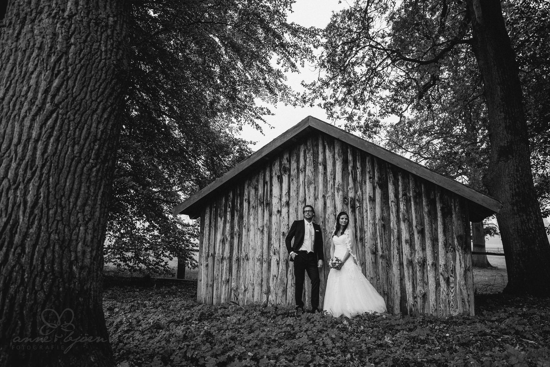 0107 aub 812 0049 - Hochzeit auf Gut Thansen - Anja & Björn