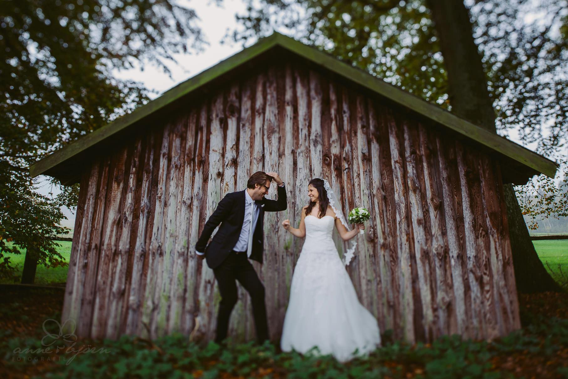 0108 aub 812 0069 - Hochzeit auf Gut Thansen - Anja & Björn