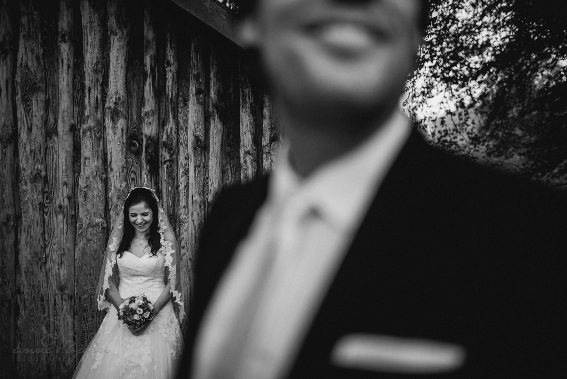 0110 aub 811 5817 - Hochzeit auf Gut Thansen - Anja & Björn