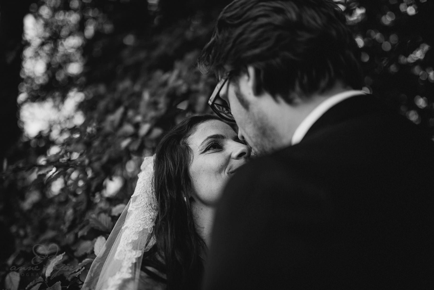 0113 aub 811 5870 - Hochzeit auf Gut Thansen - Anja & Björn