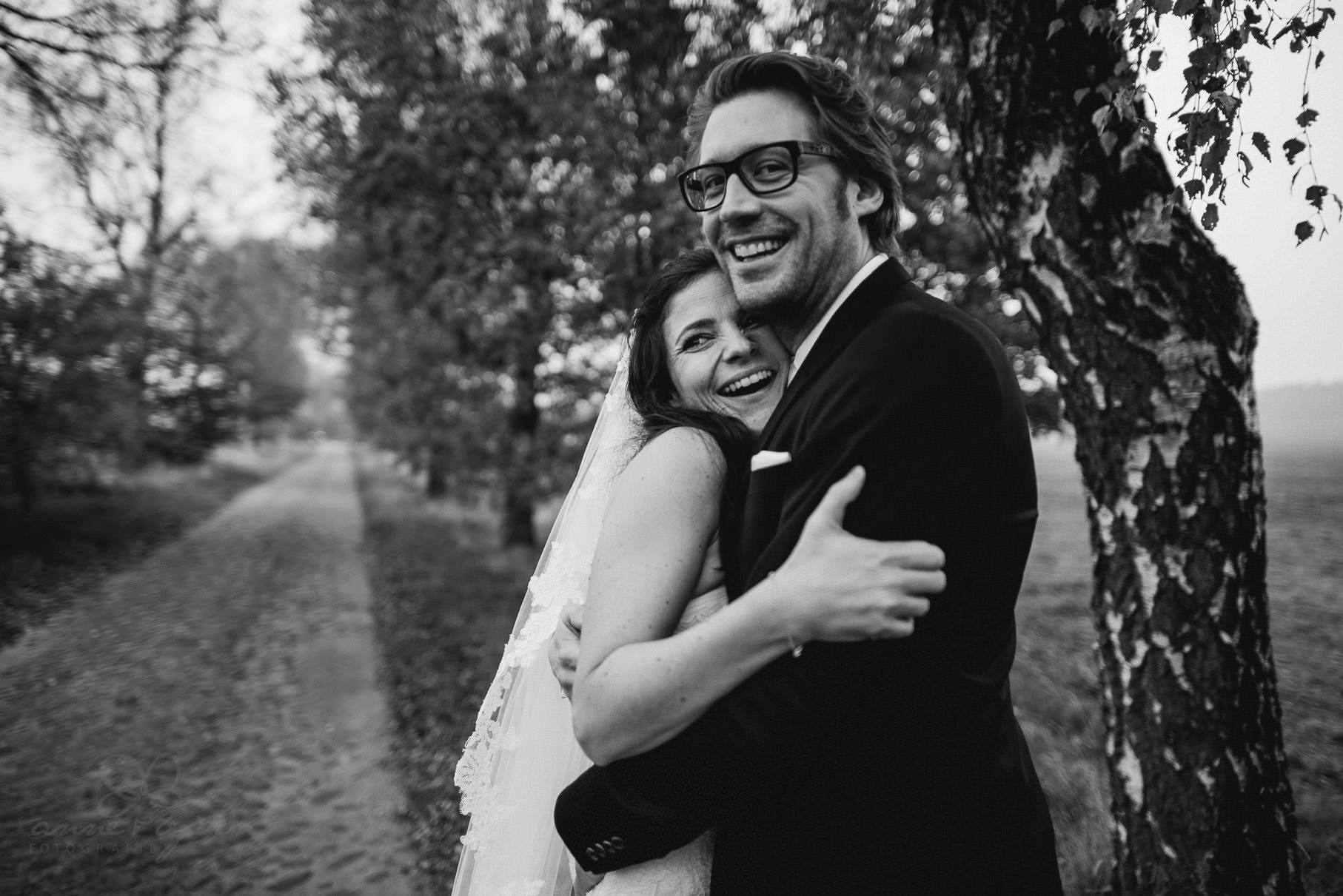 0114 aub 811 5931 - Hochzeit auf Gut Thansen - Anja & Björn