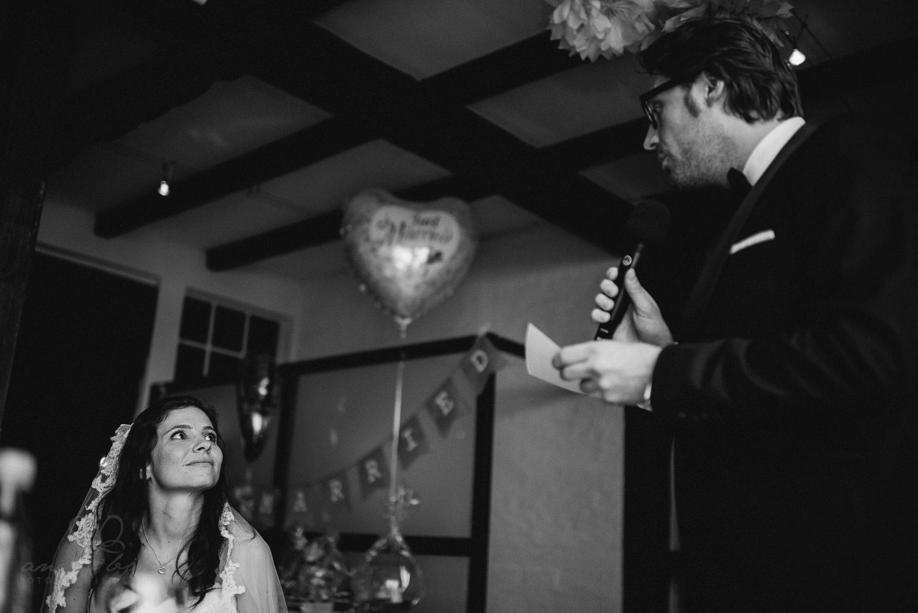 0118 aub 812 0433 - Hochzeit auf Gut Thansen - Anja & Björn