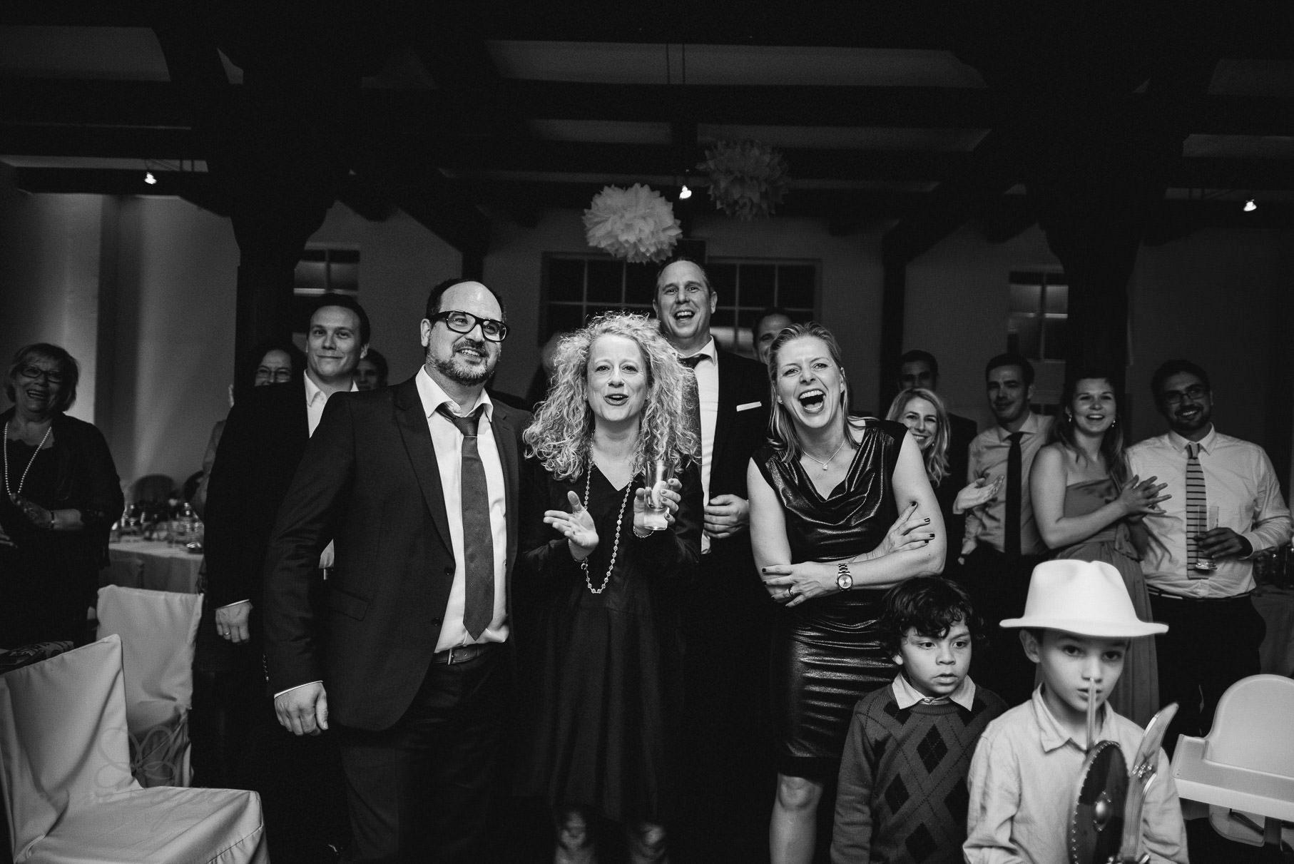 0130 aub 812 0724 - Hochzeit auf Gut Thansen - Anja & Björn