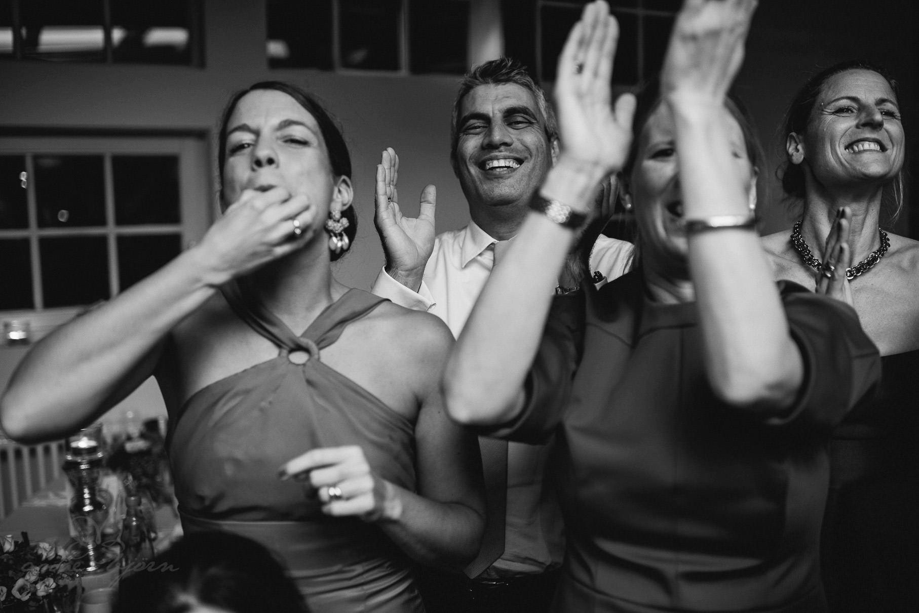 0134 aub 812 0837 - Hochzeit auf Gut Thansen - Anja & Björn