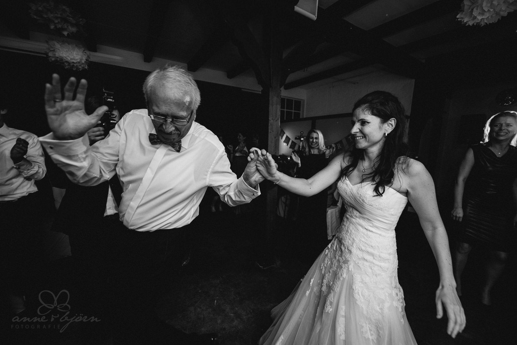 0135 aub 812 0871 - Hochzeit auf Gut Thansen - Anja & Björn