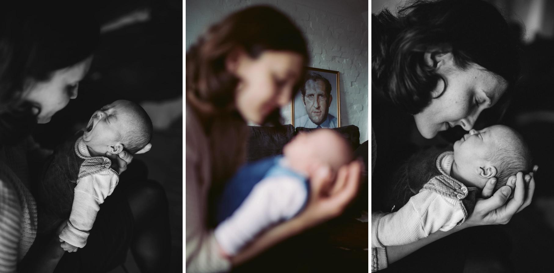 0027 cujua 812 8372 - Familienbilder in Lüneburg - Christin & Julius mit Aninka