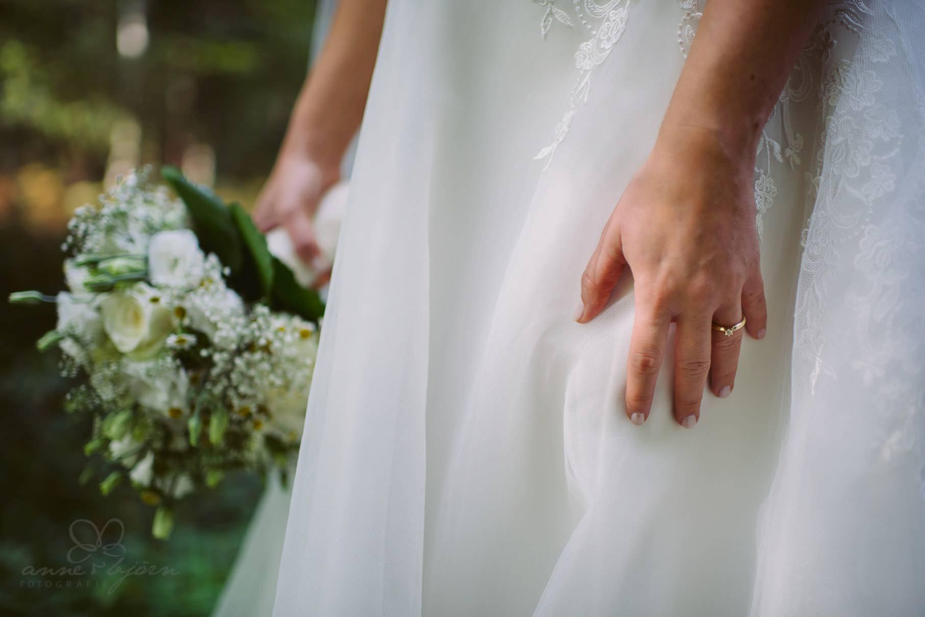 0006 euo 812 0038 - Hochzeit im Schloss Reinbek - Elvira & Olaf
